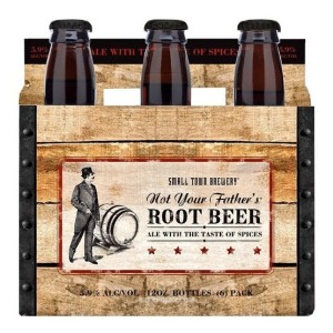 Not-Your-Fathers-Root-Beer 6 pack